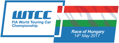 Race of Hungary