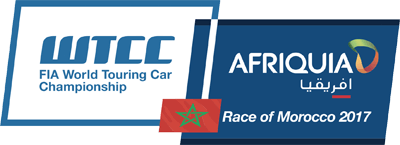 Race of Morocco
