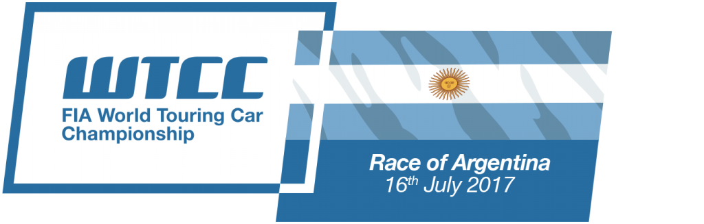 Race of Argentina