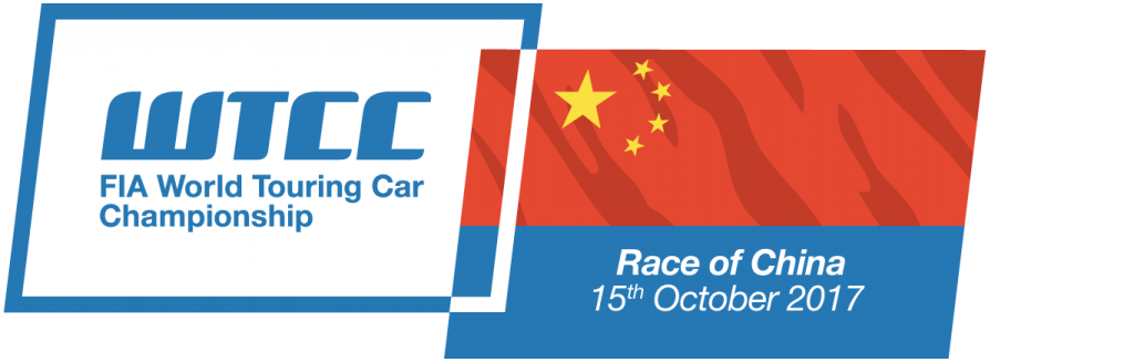 Race of China