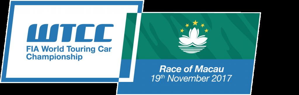 Race of Macau