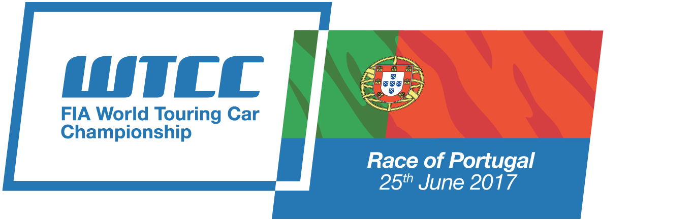 Race of Portugal