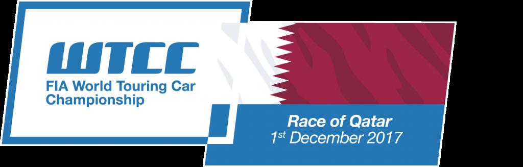 Race of Qatar