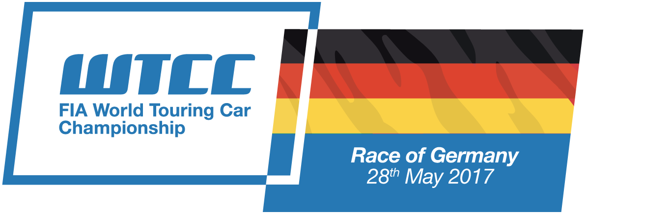 Race of Germany