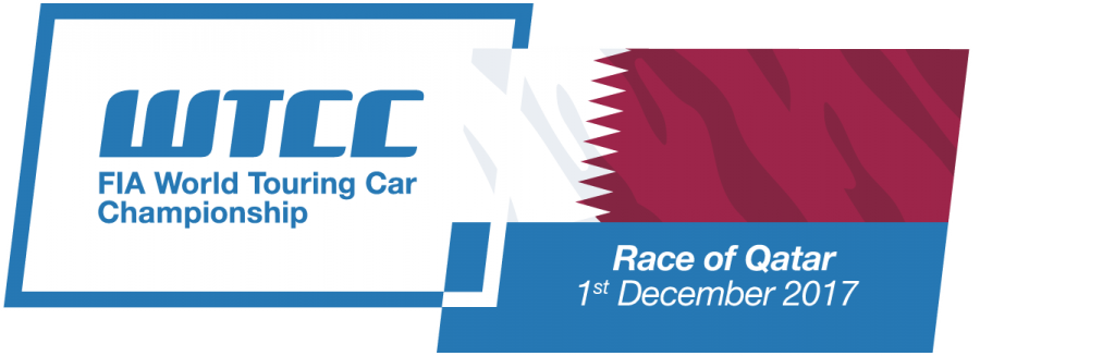 Race of Qatar