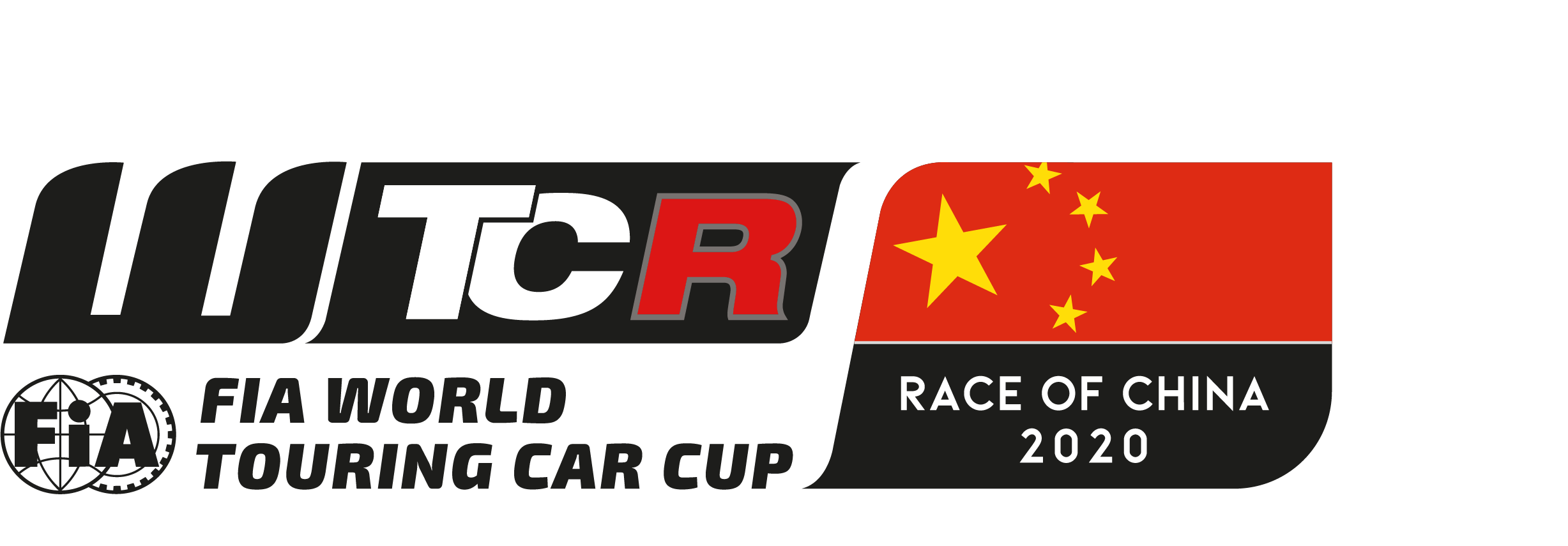 Race of China