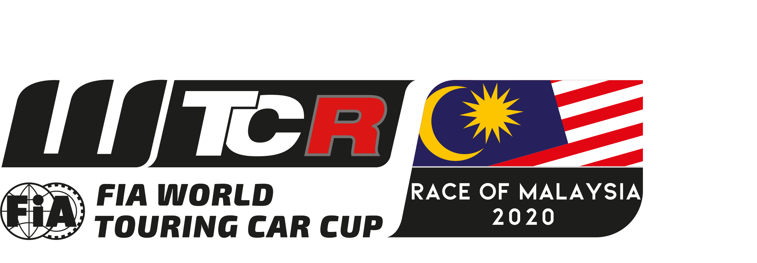 Race of Malaysia