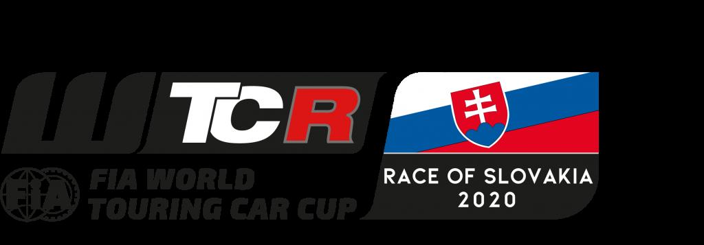 Race of Slovakia