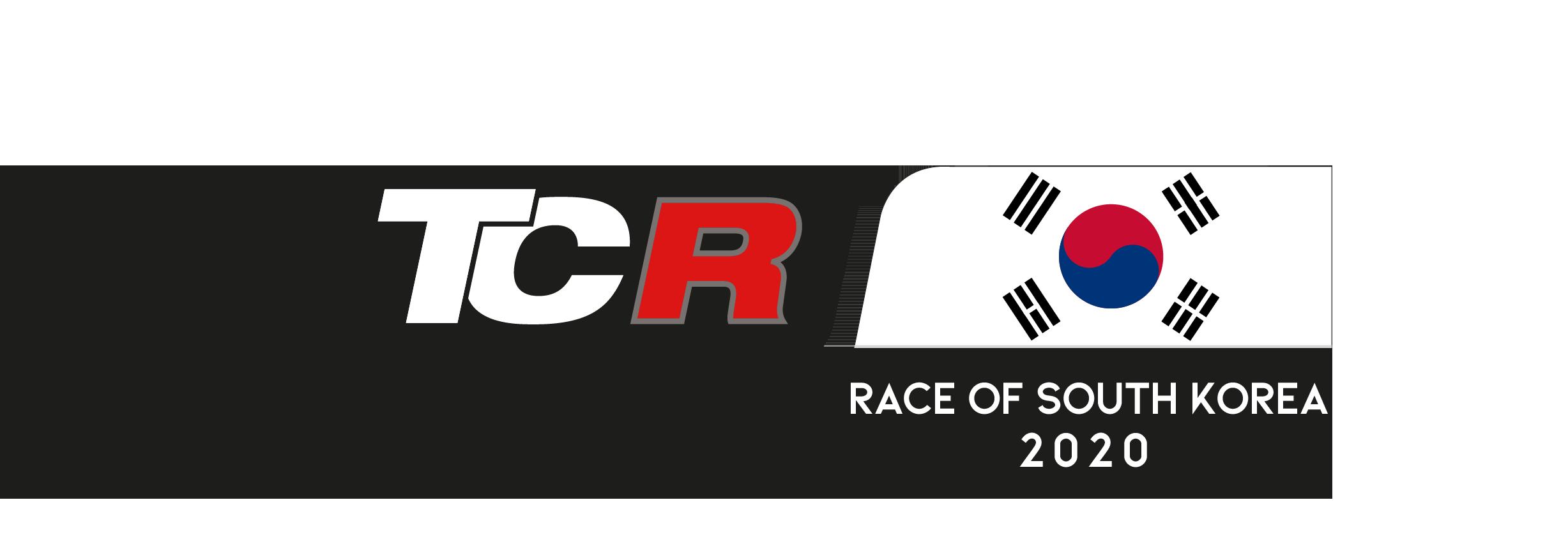 Race of South Korea