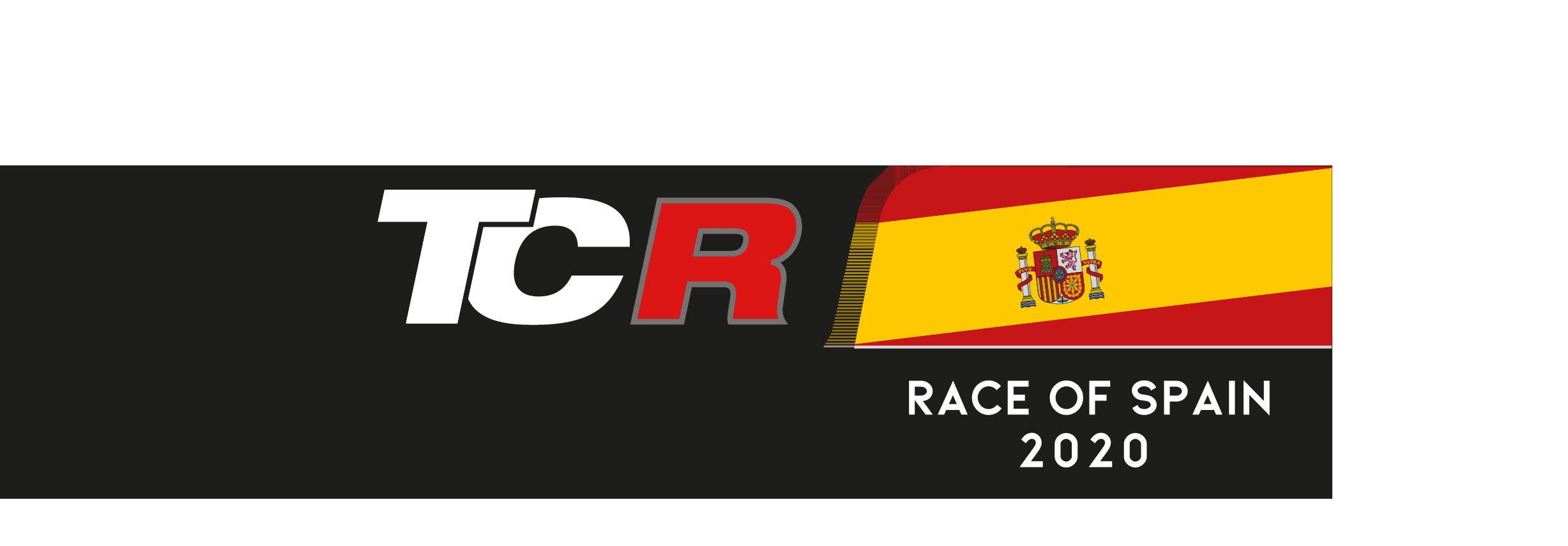 Race of Spain