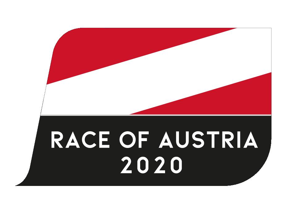 Race of Austria