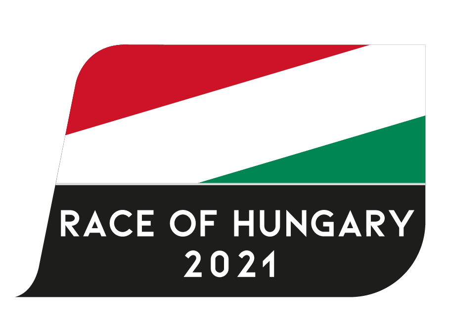 Race of Hungary