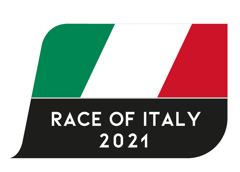 Race of Italy