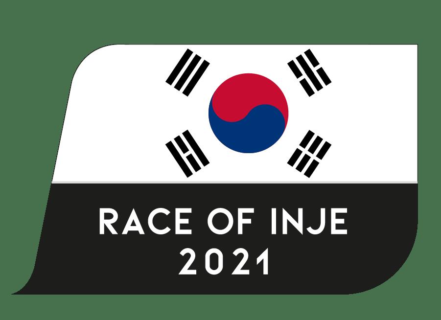 Race of Inje